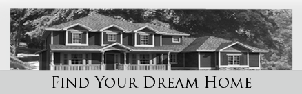 Find Your Dream Home, Larry Bryans REALTOR